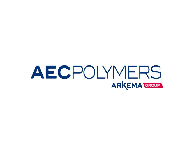 高性能工業膠黏劑品牌AECPOLYMERS