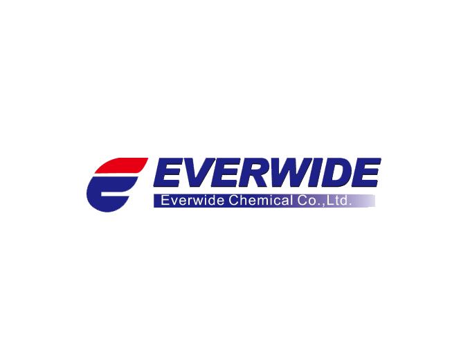 EVERWIDE