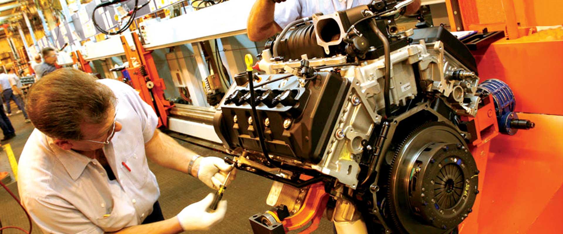APEX 全球最大的工業手動和氣動工具品牌